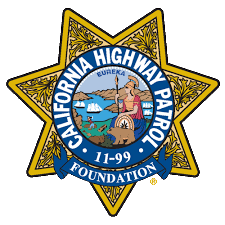 CHP 11-99 Foundation