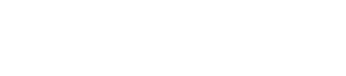 McKernan Inc. Commercial Door Division