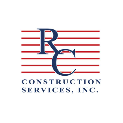 RC Construction Logo